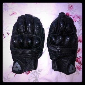 REV'IT! Motorcycle Riding Gloves